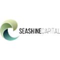 Seashine Capital Group logo