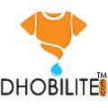 DhobiLite.com logo
