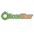 LoanNow logo