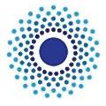 Emergent Technology Holdings logo