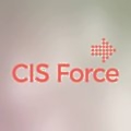 CIS Force logo