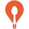 Chefsy logo