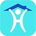 HealthCasa logo