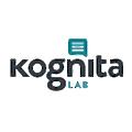 Kognita Lab logo
