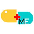 MedEssist logo