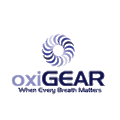 oxiGEAR