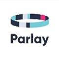 Parlay Ideas logo