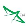 PteroDynamics logo