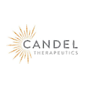 Candel Therapeutics logo