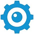 AppOmni logo