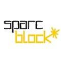 Sparcblock