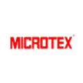 Microtex Energy