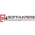 Softhunters logo
