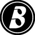 Boomplay logo
