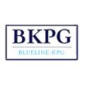 BlueLine-KPG