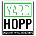 YardHopp logo