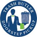 Trash Butler