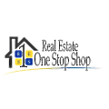 Real Estate 1 Stop Shop