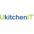 Ukitchenit logo