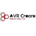AVR Creare