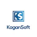 KaganSoft logo