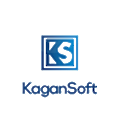 KaganSoft