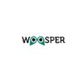 Woosper Infotech