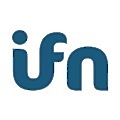 Intelligent Fiber Network logo