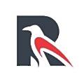 Raven[Ops] logo