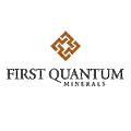 First Quantum Minerals logo