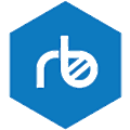 RemitBee logo