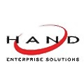 HAND Enterprise Solutions