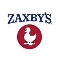Zaxby's Franchising logo