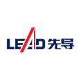 Wuxi Lead Intelligent Equipment logo