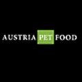 Austria Pet Food logo
