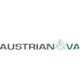 Austrianova