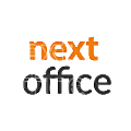 NextOffice