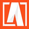 Artable logo