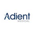 Adient Medical logo