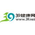 39 Health Network logo