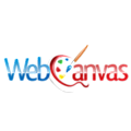 WebCanvas