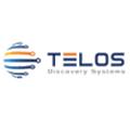 Telos Discovery Systems logo