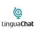 LinguaChat