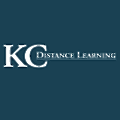 KC Distance Learning