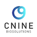 CNine Biosolutions logo