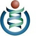Clinsoft Clinical Research logo