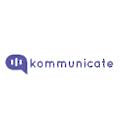 Kommunicate logo