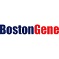 BostonGene logo