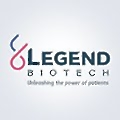 Legend Biotech