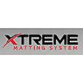 Xtreme Matting System logo